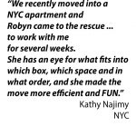 Pull quote Kathy