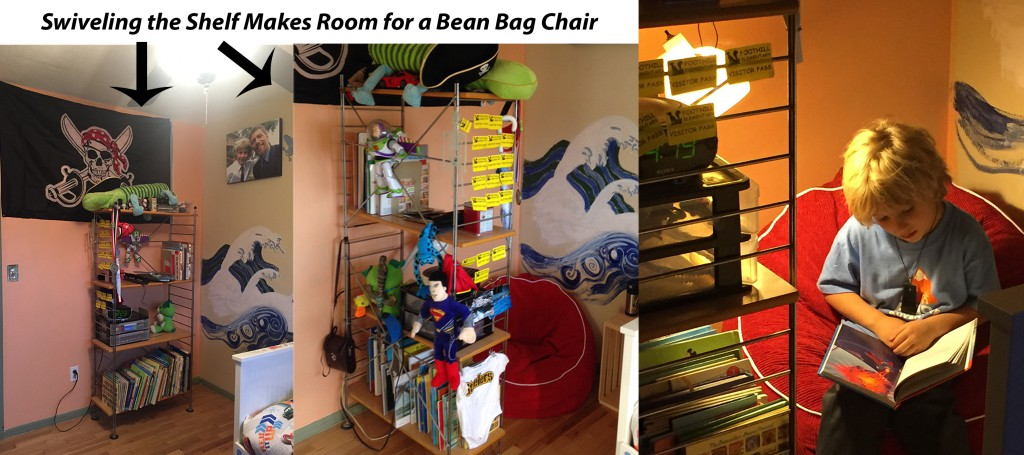 Bennetts Room 2