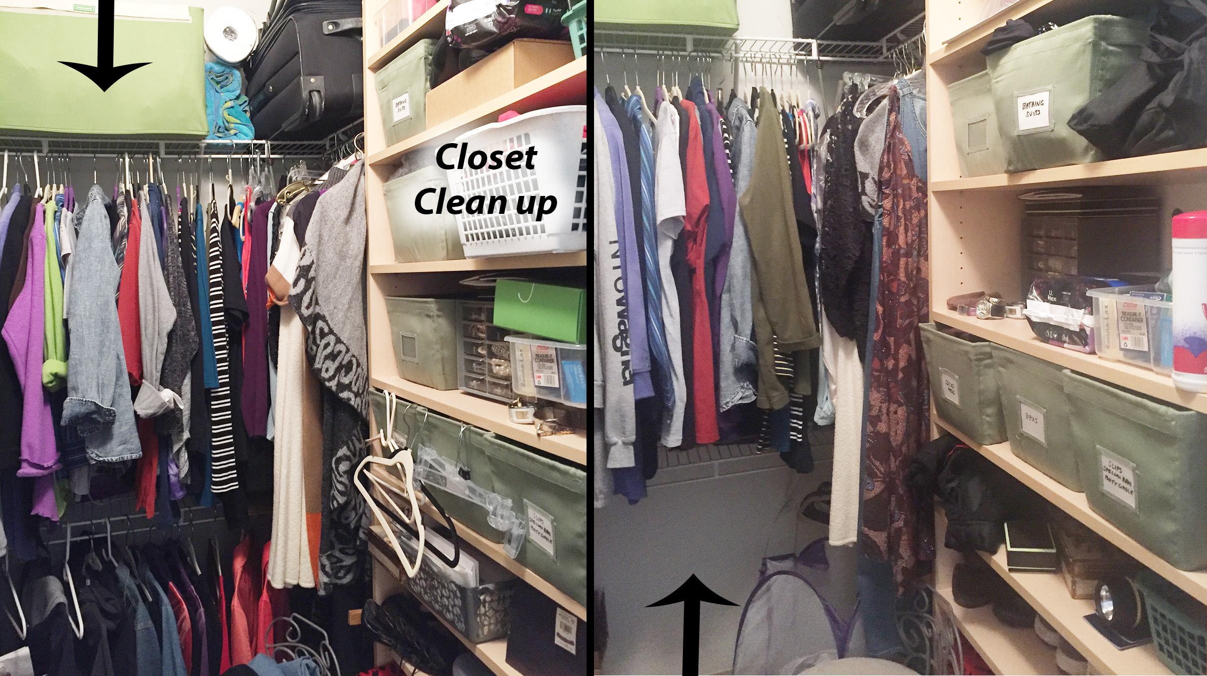 lorraines-closet-three